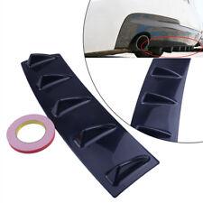 price of 1999 Cougar Body Kits Travelbon.us