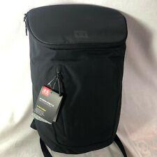 844NWT Under Armour UA Storm Waterproof Sports Backpack School Laptop Travel Bag