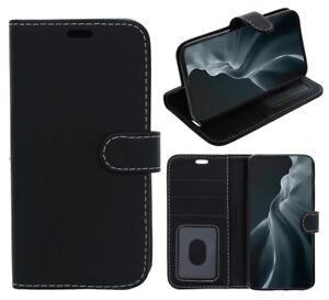 For Xiaomi Mi 11 Phone Case, Cover, Flip Book, Wallet, Folio, Leather /Gel