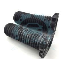 Front Shock Absorber Strut Boot Bellow For HONDA CR-V RE3/RE4 2007-12 LH+RH BT35