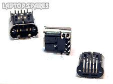 DC Power Port Jack Socket DC035 HP Compaq Pavilion ZV6000 Series