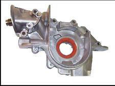 Ford Escort 1.9 1.9L Melling Oil Pump 1991 92 93 94 95 96