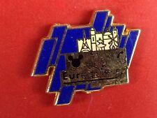 pins pin's disney france telecom tour eiffel