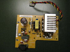 TIVO Humax T2500 T800 Power Supply PCB SMPS Board spwr-00004-001