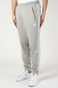 Adidas Originals Pantaloni Felpa 3-Stripes DH5802