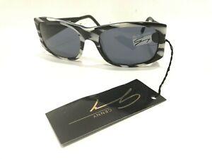 GENNY  Vintage Sonnenbrille  Model 168-S  9134
