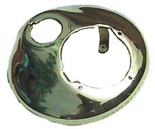 REPRODUCTION BASE FOR CANDLESTICK TELEPHONE BRASS DIAL TYPE