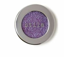 authentic STILA Magnificent Metals Foil Finish Eye Shadow-ONLY SHADOW- no prime