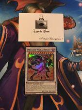 Occasion Carte Yu Gi Oh DRAGON NOVA ROUGE LC5D-FR073 1ère édition