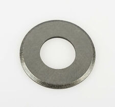 Genuine Suzuki GSX-R750 SRAD T-X Washer (25.1 X 54 X 2.5) 09160-25037-000