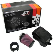 Boite à air 57s9500 KN K&N filtre sport AUDI A3 Sportback 8PA 1.6 102ch