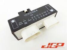 Cooling Radiator Fan Control Unit Relay 1J0919506K - Fits: VW Audi Seat Skoda