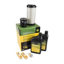 John Deere LG259 Home Maintenance Kit Gator 4X2 4X4 HPX 615E TH TS TX Trail