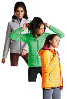 Dare 2b Ladies / Women's Drawdown Down Fill Insulated Jacket RRP: £120