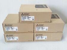 MITSUBISHI FR-E720-0.4K (NEW IN BOX) INVERTER 3-PHASE 200V