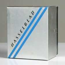 HASSELBLAD BOX FOR 553 ELX