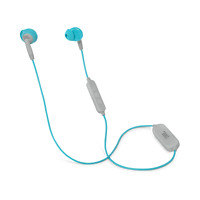 JBL Inspire In-Ear Wireless Sport Headphones