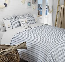 100 cotton - Nautical Bedding