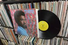 Azar Lawrence rare Jazz/Funk LP 1976 Prestige St,Shrink,Appears Unplayed M-