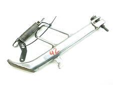 KYMCO ZING 125 (RF25)    Ständer Seitenständer komplett mit #42