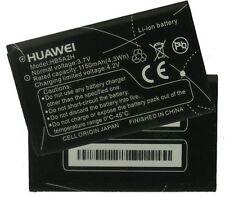 NEW HUAWEI HB5A2H M228 M750 U7519 M570 VERGE U2800 PAL BATTERY
