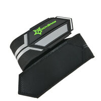 RockBros Bicycle Reflective Belt Outdoor Sport Arm/Wrist/Ankle Band Strap 1pcs