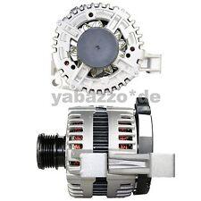 Lichtmaschine Generator VOLVO XC60 D5 AWD 150A NEU !! TOP !! ab 2008 -