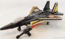 Transformers Original G1 1986 Aerialbot Air Raid Complete for Superion #2