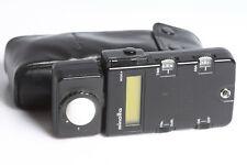 Minolta Handbelichtungsmesser Flashmeter III