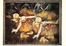 "CPM - Carte Postale NUGERON "" MICKEY MOUSE "" BD 24"