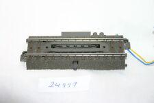 Marklin 24997 HO C Track Electric Uncoupler
