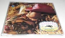 MADONNA - MUSIC - 2000 UK CD SINGLE CD1