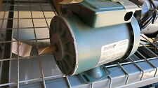 Reliance Electric 1 Phase 1/3 Hp TE Electric Motor - NEW