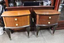 European Art Deco Antique Furniture