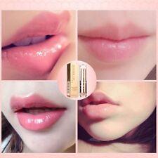 Sexy Matte Lipstick Lip Gloss Waterproof Long lasting Korean Makeup Cosmetics