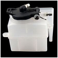 RC 02004 Fuel Tank For HSP 1:10 Nitro On-Road Car Buggy Truck I1W2