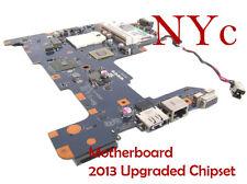 TOSHIBA L675D AMD LAPTOP MOTHERBOARD K000103980 LA-6053P NEW 2014 UPGRADED GPU