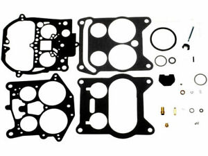 For 1967-1972 Oldsmobile Cutlass Supreme Carburetor Repair Kit Walker 64594VD
