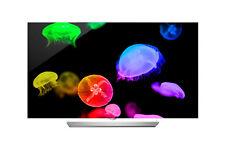"""LG 65EF9500 65"""" 4K Full 3D 2160p UHD, Smart, OLED TV"""