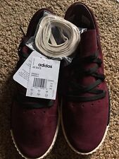 A W Skate / Alexander Wang Adidas Skate Shoes Size 10