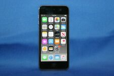 Apple iPod Touch 64Gb Gray 6th Generation A1574