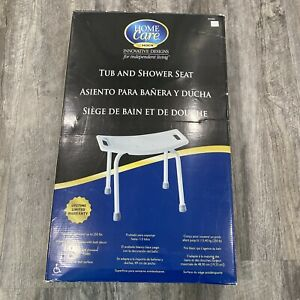 Moen Tub & Shower Seat White DN7035 - Home Care Shower Seat
