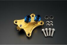 Tomei N2 Oil Block for Nissan SR20 SR20DET S13 S14 S15 240SX