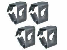 New 1966-79 Ford Arm Rest Clips Galaxie Fairlane Torino F100 Bronco Falcon (4)