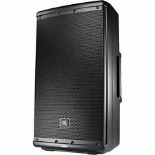 JBL EON612 12 inch Two-Way Multipurpose Self-Powered Sound Reinforcement Speaker