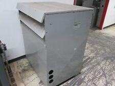 Mirus Lineator Harmonic Filter UHF-600-480-60-DD-E1 600HP 660 KVA Output 480V