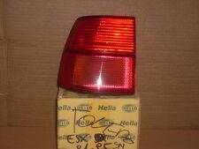 FARO FANALE POSTERIORE SX SEAT TOLEDO 1991-1995 HELLA Cod. 9EL962027-011 NUOVO