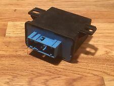 AUDI A4 S4 RS4 B8 A5 S5 RS5 Q5 SQ5 RANGE LIGHT CONTROL MODULE 8H0907357a