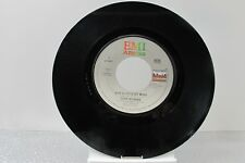 """45 RECORD 7""""- CLIFF RICHARD - GIVE A LITTLE BIT MORE"""