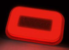 12/24V GLO TRAC LED Rear taillight/Stop light insert, Truck,Bus,Ute,Trailer,Kenw